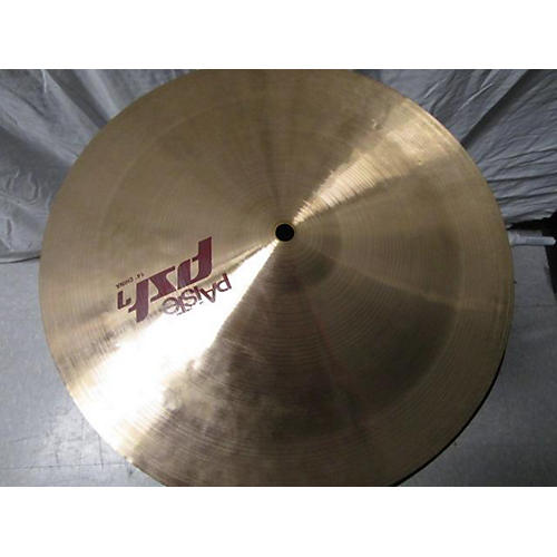 Paiste 14in PST 7 Cymbal