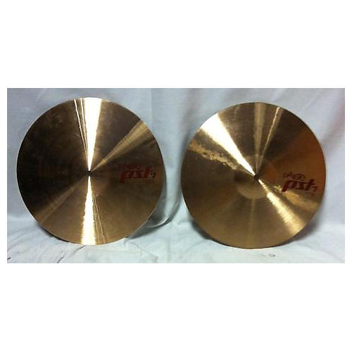 Paiste 14in PST7 Cymbal