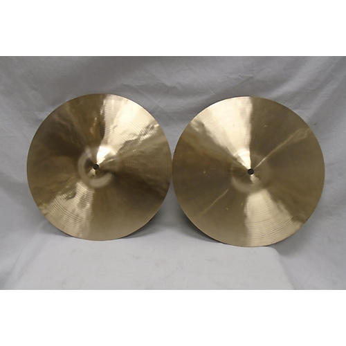 PDP by DW 14in Pdp Hihats Cymbal