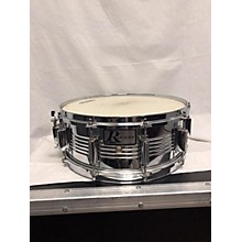 Rogers 14in R360 Drum