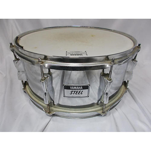 Yamaha 14in SD-246 Drum