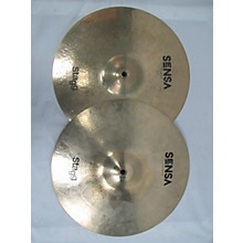 Stagg 14in SENSA Cymbal