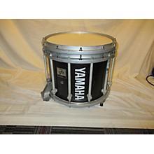 Yamaha 14in SFZ 9200 Drum