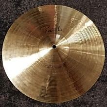 Paiste Crash Cymbals Pg 4 | Guitar Center