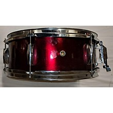 CB 14in SP Series Snare Drum