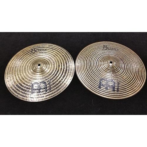 Meinl 14in SPECTRUM HATS Cymbal