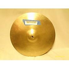 Paiste 14in STANDARD CRASH Cymbal