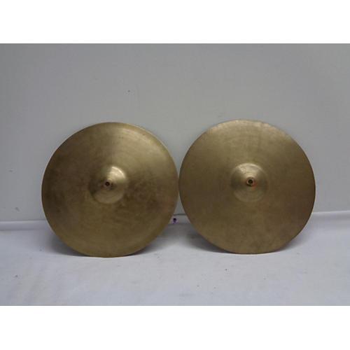 Zildjian 14in STANDARD HI-HAT Cymbal
