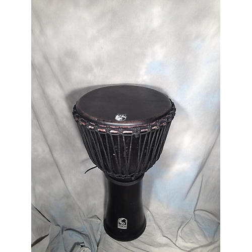 Toca 14in SYNERGY FREESTYLE Djembe