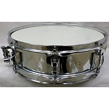 Yamaha 14in Snare And Bell Kit Drum