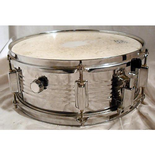 CB Percussion 14in Snare Drum