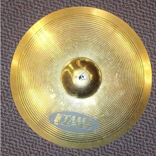 TAMA 14in Standard Cymbal