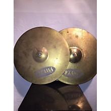 TAMA 14in Tama Cymbal