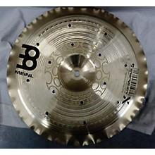 Meinl 14in Thomas Lang Filter Cymbal