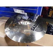 "Sabian 14in XSR X-CELERATOR HATS 14"" Cymbal"