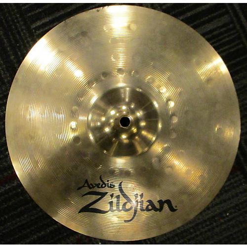 Zildjian 14in ZBT Plus Rock Hi Hats Bottom Cymbal