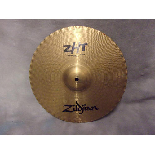Zildjian 14in ZHT Mastersound Hi Hat Bottom Cymbal