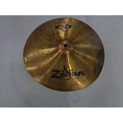 Zildjian 14in ZXT Medium Thin Crash Cymbal