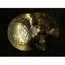 Zildjian 14in ZXT Rock Cymbal
