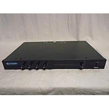 Crown 14m Unpowered Mixer