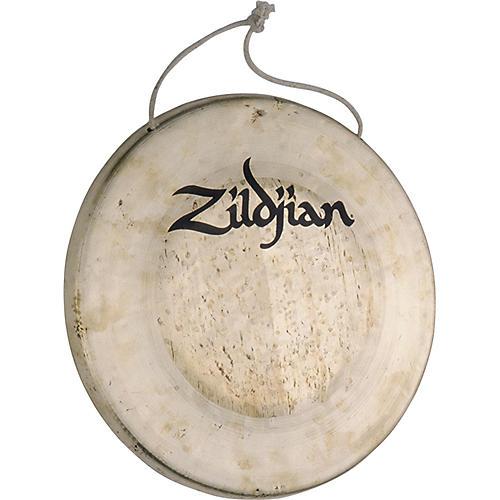 Zildjian 15