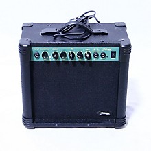 Stagg 15 GA DR Guitar Combo Amp