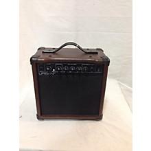 Keith Urban 15 Watt Guitar Amplifier Guitar Combo Amp