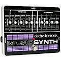 Electro-Harmonix MicroSynth XO Guitar Effects Pedal - Micro Synth