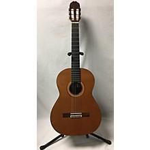 Raimundo 150C Classical Acoustic Electric Guitar