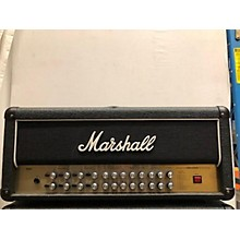 Marshall 150h Guitar Amp Head