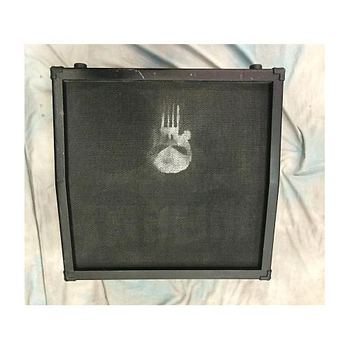 Line 6 150w 4x12 Guitar Cabinet