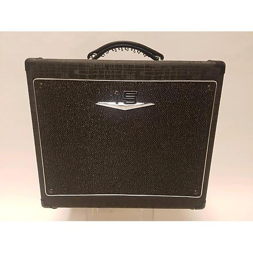 Crate 1512 V Series Tube Guitar Combo Amp