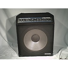 Hartke 1514 C 150w Bass Combo Amp