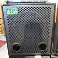 Trace Elliot 1518 Bass Cabinet thumbnail