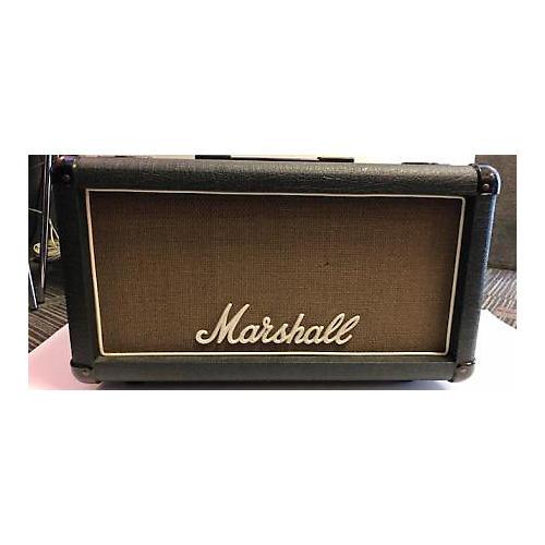 Marshall 1518 Mid Range Cabinet Bass Cabinet