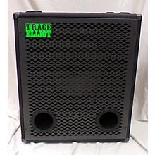 Trace Elliot 1518 Plus Bass Cabinet