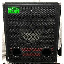 Trace Elliot 1518 T Bass Cabinet
