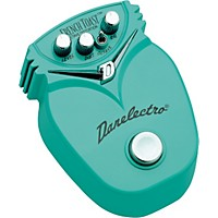 Danelectro Dj13 French Toast Octave Distortion Pedal