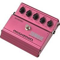 Rocktron Zombie Rectified Distortion Pedal