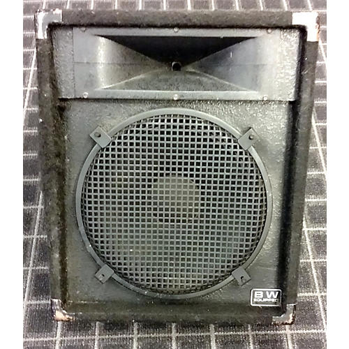 Peavey 1545M Unpowered Monitor