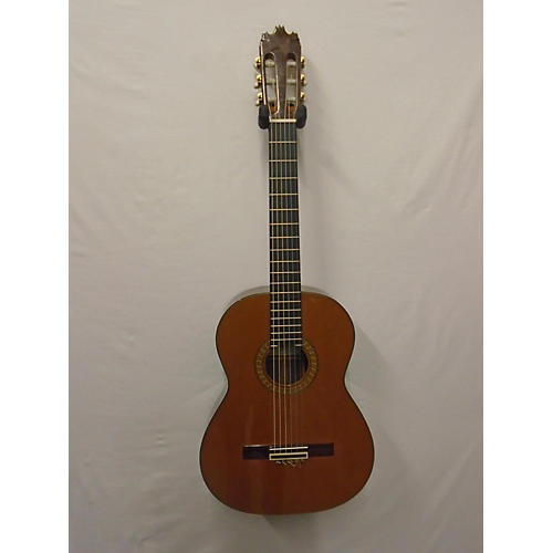 Raimundo 155 Classical Acoustic Guitar