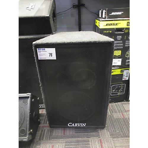 Carvin 1584 Unpowered Speaker