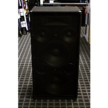 Carvin 1588 Unpowered Speaker