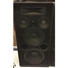 Carvin 1588A Powered Speaker