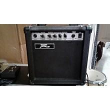 Pyle 15B Bass Combo Amp