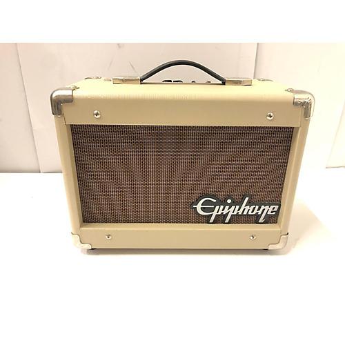 Epiphone 15C Acoustic Guitar Combo Amp