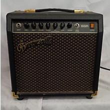 Brownsville 15GR Guitar Combo Amp