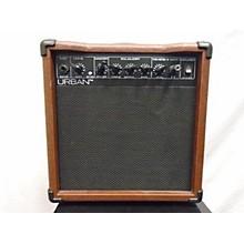 Keith Urban 15KU Guitar Combo Amp
