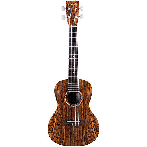 Cordoba 15TB-E Bocote Tenor Acoustic-Electric Ukulele