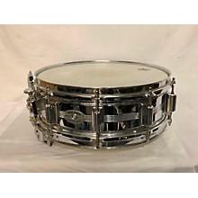 Rogers 15X6 Dyansonic Drum